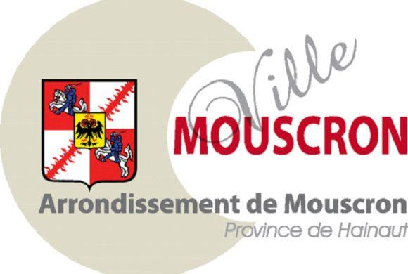 Ville de Mouscron