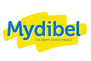 Mydibel