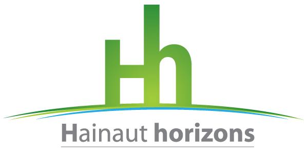 Hainaut Horizons