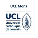 Ucl-Mons