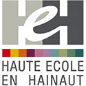 haute-ecole-hainaut