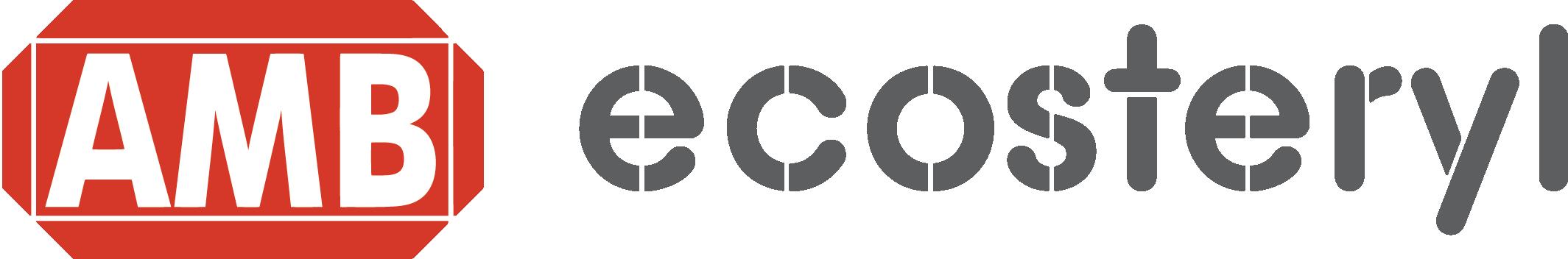 Copyright Amb Ecosteryl Ecosteryl - Tous droits réservés