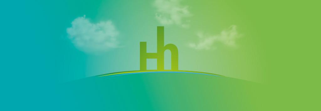 Prix Hainaut Horizons 7 eme édition